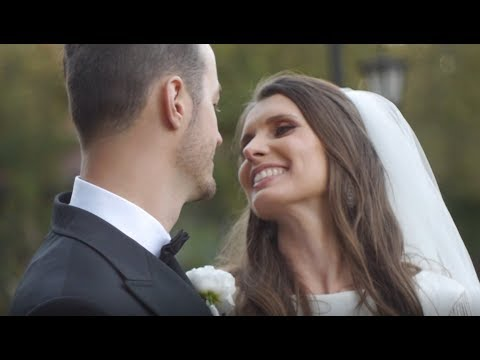 Luxury Wedding Movies - video - 1