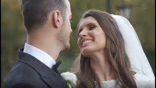 Filmowanie Ślubów i Wesel Ostrów - LuxuryWeddingMovies eu - Pawelski filmy ślubne