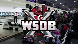 PBA WSOB X | Super Slow Motion