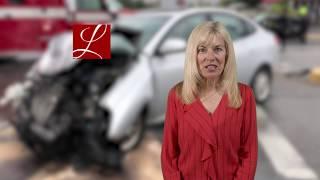 Susan E. Loggans & Associates Shady Insurance Tactics