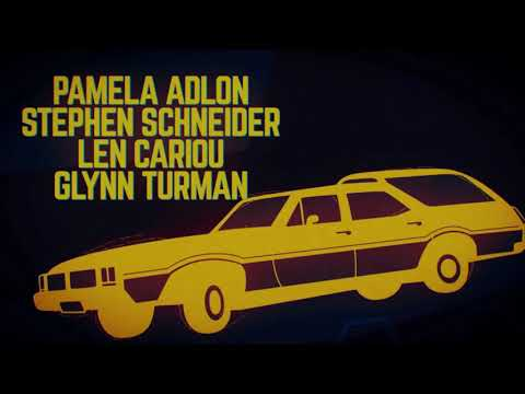Bumblebee Credits( How it should have ended )