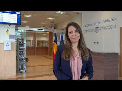 Femei căsătorite din Alba Iulia care cauta barbati din Timișoara