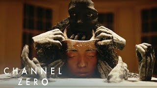 CHANNEL ZERO: NO-END HOUSE | Teaser | SYFY