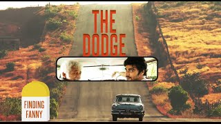 Making of Finding Fanny - The Dodge