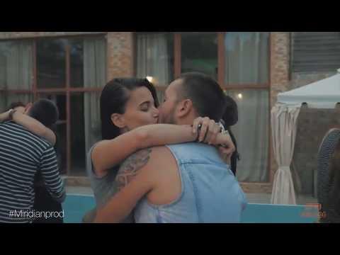Miyagi & Эндшпиль feat. KADI - In Love (Official Video)