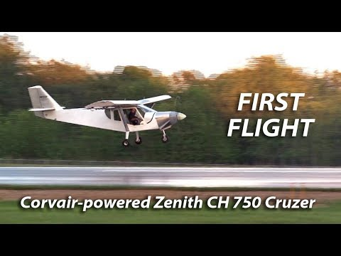 Zenith Aircraft Company YouTube videos - Vidpler com