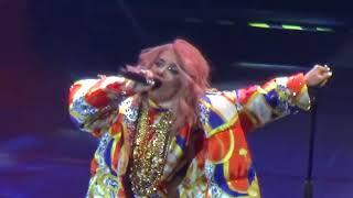 Eraserheads Hits Medley - [Supreme KZ Tandingan Concert]