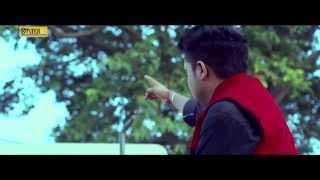 Anantpal Billa Brand New Punjabi Song 5911 Full Hd Video
