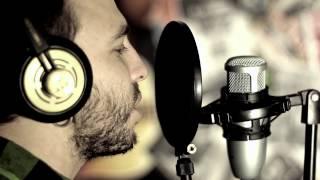 Toni Mejías (Los Chikos del Maíz) - Mi patria digna (Con Pablo de La Raíz) - La Tuerka Rap