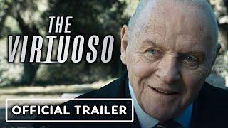 The Virtuoso (2021) Video