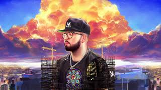 Andy Mineo - another me 3/7 NEW (Gawvi remake).mp3 (Official Audio)