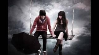 تحميل اغاني حسين غزال - اليسوى والمايسوى (انفجار رومانسي) 2010 MP3