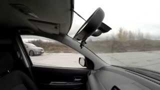 Mazda demio 1.5 M/T & Mazda Axella 1.5 A/T