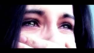 Этот клип признан самым грустным во всем Youtube(Ананаська одобряет)