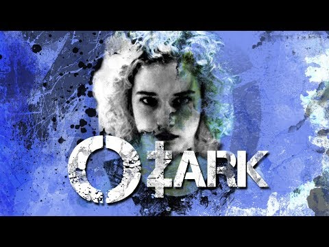 Ozark - The Meaning of