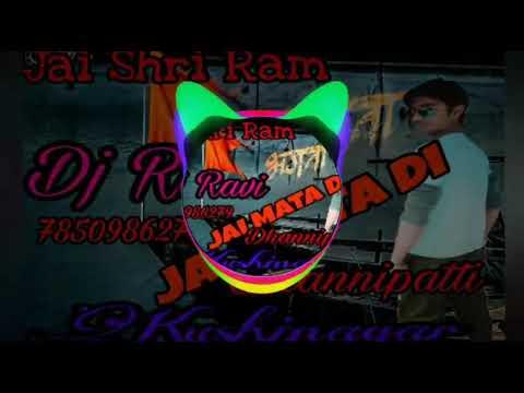 Bola Ye kanwariya DJ Ravi vibrate mix   YouTube 480p