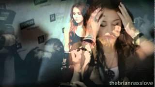 ♥ I'll Get Through This // Miley Cyrus ♥
