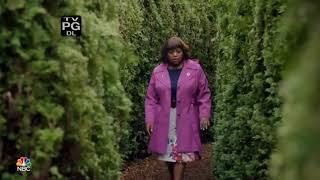 Trial & Error | Season 2 - Trailer #4 [VO]