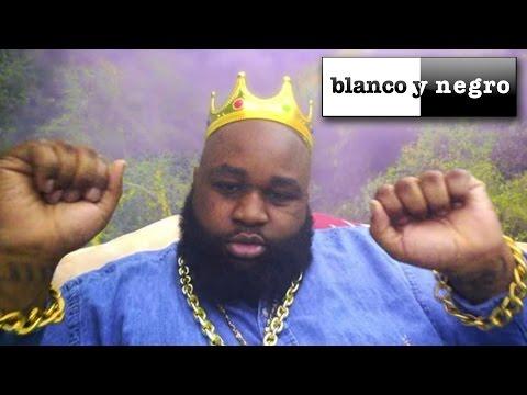 Soul Makossa DJ Kone & Marc Palacios Remix [Feat. DCUP]