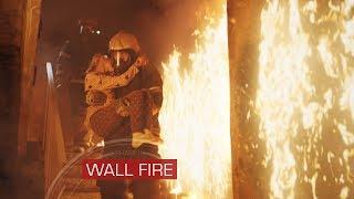 triune digital fire assets - 免费在线视频最佳电影电视节目