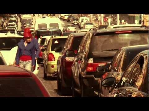 0 Тінь сонця - По вранішній зорі — UA MUSIC | Енциклопедія української музики