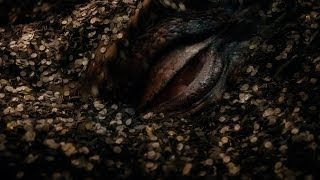 TV Spot 6 - The Hobbit: The Desolation of Smaug