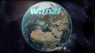 Wanzl-Unternehmensfilm / Wanzl Image Video