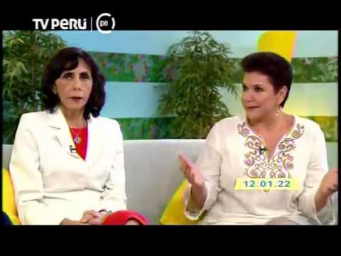 Los Derechos de las Mujeres en el Perú
