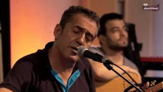 Yavuz Bingöl & Öykü Gürman - Bir Gönüle Aşk Girince / #akustikhane #sesiniac