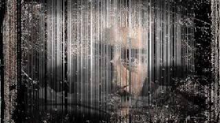 تحميل اغاني رسالة \ عبدالله رويشد MP3
