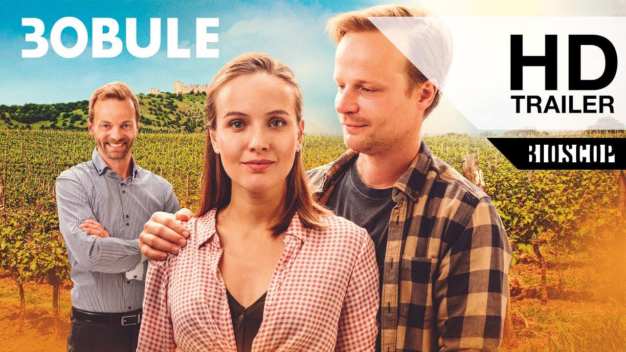 Trailer: 3Bobule, sluncem okořeněná letní komedie