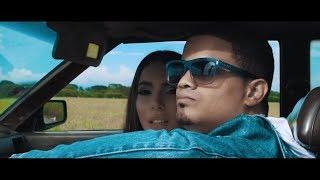 Ya No Siento Lo Mismo - Don Miguelo  (Video)