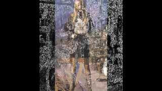 As Tears Go By Marianne Faithfull - YouTube.flv