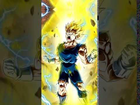 Vídeo do Anime live wallpaper (HD video)