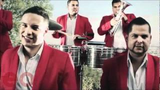 El Mejor Perfume - La Original Banda El Limon (Video)