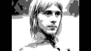 Danny Kirwan Like It This Way Fleetwood Mac
