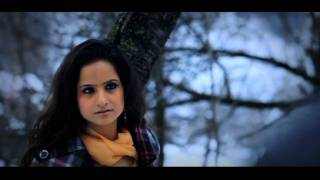 Hardev Mahinangal - Rabba Khair Kari - Love & Breakup