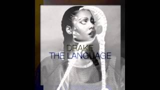Drake - The Language (Trap Remix)