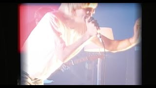 The Charlatans - Standing Alone (Official Video)