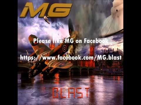 MG - Ronnie's song