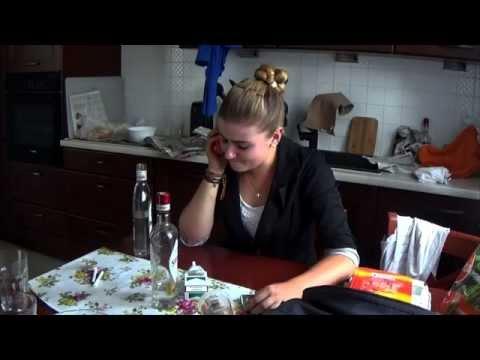 Kodowanie uzależnienia alkoholowego w Odessie