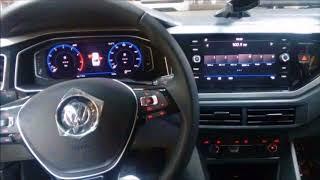 lan amento volkswagen 2018. Volkswagen Virtus 2018 Lan Amento