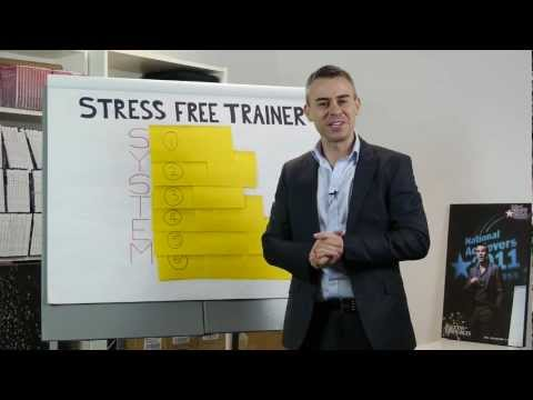 Train The Trainer Online Courses