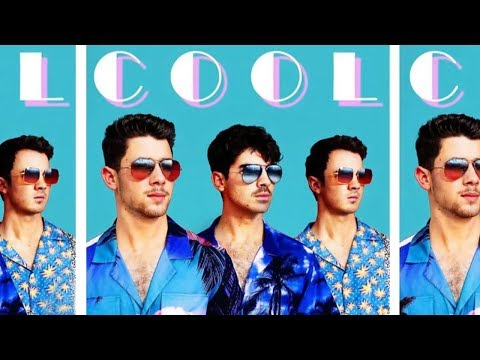 The Jonas Brothers Reference Sophie Turner and Priyanka Chopra in New Song Cool