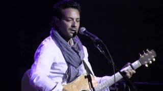 "Adam Cohen - Performance: ""Sweet Dominique"""