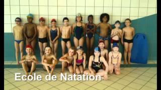 Komm an erliew flott Momenter am Schwammclub (Video)