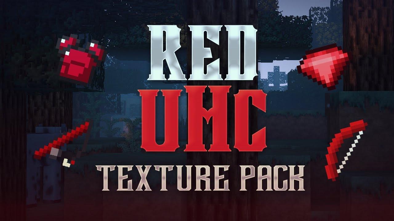 RedUHC