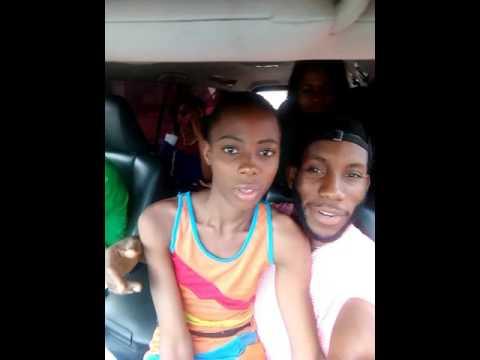 Watch ezytechfilms crew & cast live in Enugu