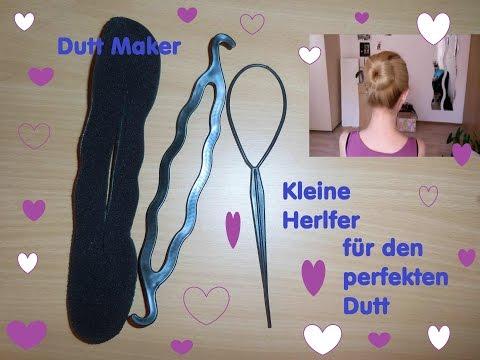 Das Mittel für die Entfärbung des Haares loreal