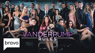 Vanderpump Rules: Official First Look At Season 6 Show Open   Bravo